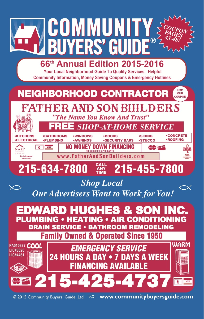 welcome to the neighborhood coupons